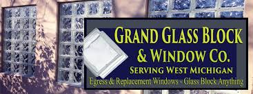 Glass Block For Basement Windows by Grand Glass Block Glass Block Windows Basement Windows