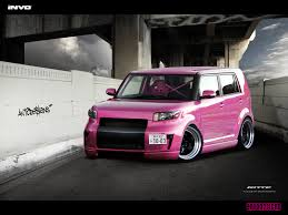 Denim Days Home Interior by 62 Best Scion Xb Images On Pinterest Scion Xb Toaster And