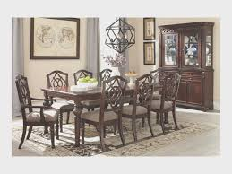 costco dining room sets dining room new costco dining room set decoration idea luxury