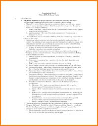 Sample Contract Letter 5 Contract Sample Between Two Parties Legal Resumed