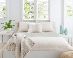 we love interior designer christian liaigre fresh american style