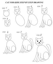 81 best how to draw images on pinterest drawing tutorials step