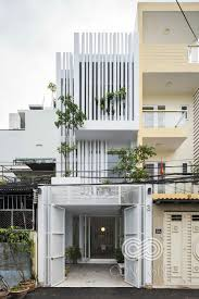 55 photos of three storey house designs for narrow lots bahay ofw