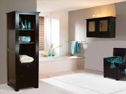 themed bathroom ideas and dedor decorations bathroom bathroom decor ideas 2015