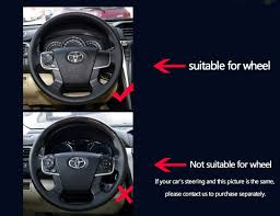 toyota rav4 steering wheel cover the 25 best diy leather steering wheel cover ideas on