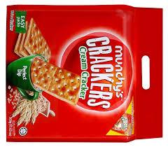 lexus biscuit price cream crackers u0026 sandwich