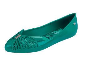 zaxy free green butterfly women u0027s flat ballet shoes kissshoe