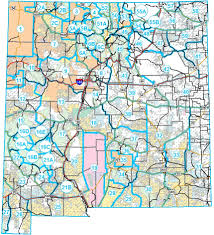 State Of New Mexico Map by Archives For January 2017 You Can See A Map Of Many Places On