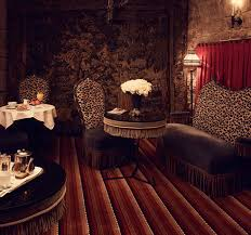 Ethnic Sofas A Dining Chair Guide For Extraordinary Rooms Ethnic Chic