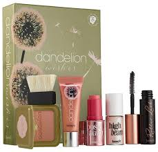 gift sets for christmas 15 lovely christmas 2016 makeup gift sets fashionisers