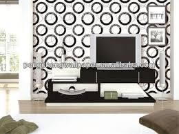 Wallpaper  Statues Home Decoration Suppliers Buy Ganpati - Home decoration suppliers