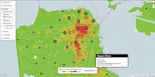 san jose crime map trulia crime map tucson crime data for tucson az 85741 trulia donald