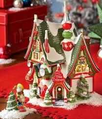 christmasland tree toppers pole