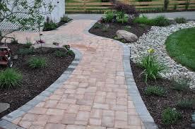 Yard Walkways Walkways U2013 Xtracare Landscaping U0026 Design Inc
