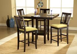 counter height dining room table sets modern counter height dining tables best bar height dining room