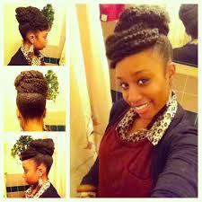photos of braided hair with marley braid best 25 marley braid hair ideas on pinterest marley braids