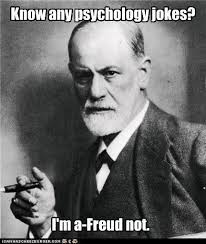 Psychology Memes - psychology memes psychology jokes what is psychology