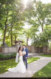 Wedding Venues Chicago The Armour House Mansion U0026 Gardens In Lake Forest Chicago