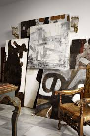 Art In Home Decor by 141 Best Images About Art In Home Decor On Pinterest