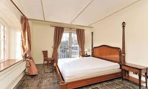 ivory house u2013 st katharine docks u2013 saldo properties