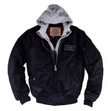 jacket price 1 d tec x jacket by alpha industries sale price