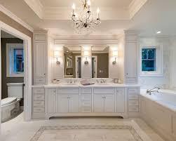 inexpensive bathroom remodel ideas bathroom inspiring inexpensive bathroom remodeling ideas for your