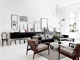 steinwand wohnzimmer reinigen 2 steinwand wohnzimmer reinigen moderne inspiration