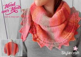 free knitting patterns free crochet patterns deramores