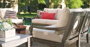 Wayfair Outdoor Rugs Coffee Tables Rugs At Wayfair Lambskin Rug Round Sheepskin Rug