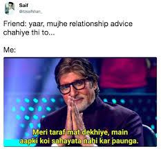 Bollywood Meme Generator - the 25 funniest kaun banega crorepati memes on the internet
