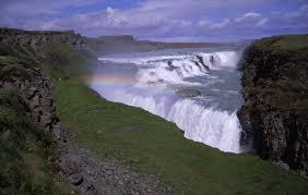Selfoss Visit South Iceland Plenty Of News On South Iceland