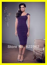 designer plus size mother of the bride dresses uk boutique prom