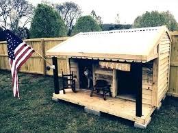 cool dog houses segreen org wp content uploads 2018 05 dog house i