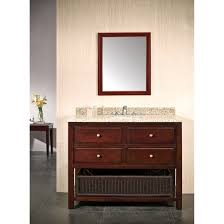 Complete Bathroom Vanities by Nice Oak Bathroom Vanity Light Oak Bathroom Vanity Cabinets Design