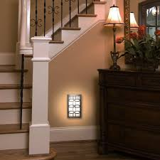 decorative night lights for adults home lighting decorative night lights home lighting unusual