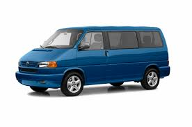 new and used volkswagen eurovan in seattle wa auto com