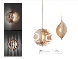 Track Lighting Pendant Lights by Inspirational Wooden Pendant Lights 18 About Remodel Track