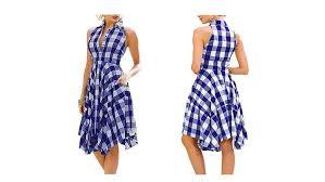 summer dresses top 20 best cheap summer dresses for women