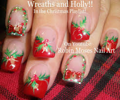 25 fun and easy nail art tutorials diy nail designs tutorial