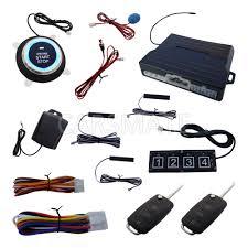 lexus lx450 keyless remote online buy wholesale car alarm antenna from china car alarm