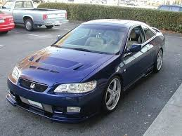 01 honda accord coupe jasonh1234 2001 honda accord specs photos modification info at