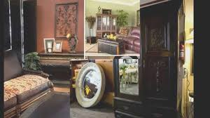Interior Designers Kitchener Waterloo Kitchen Furniture Stores In Kitchener Waterloo Images Creative
