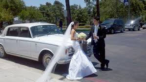 wedding rolls royce vintage wedding cars for hire rolls royce wedding car and