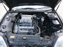 hyundai tucson engine capacity used hyundai tucson engines cheap used engines
