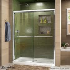 5 Shower Door Dreamline Shower Doors Ferguson