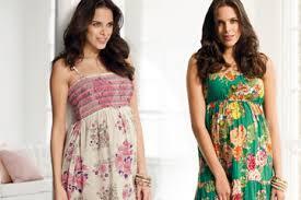 tehotenska moda next letná tehotenská móda feminity sk