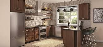 kitchen cabinets kent wa kitchen cabinets kent wa luxury qualitycabinets home design interior
