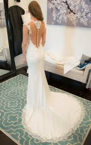 backless wedding dresses backless style wedding dress for women backless bridals dresses