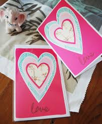 the 25 best blue mountain greeting cards ideas on are
