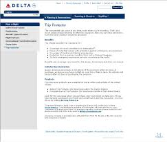 delta baggage fees delta